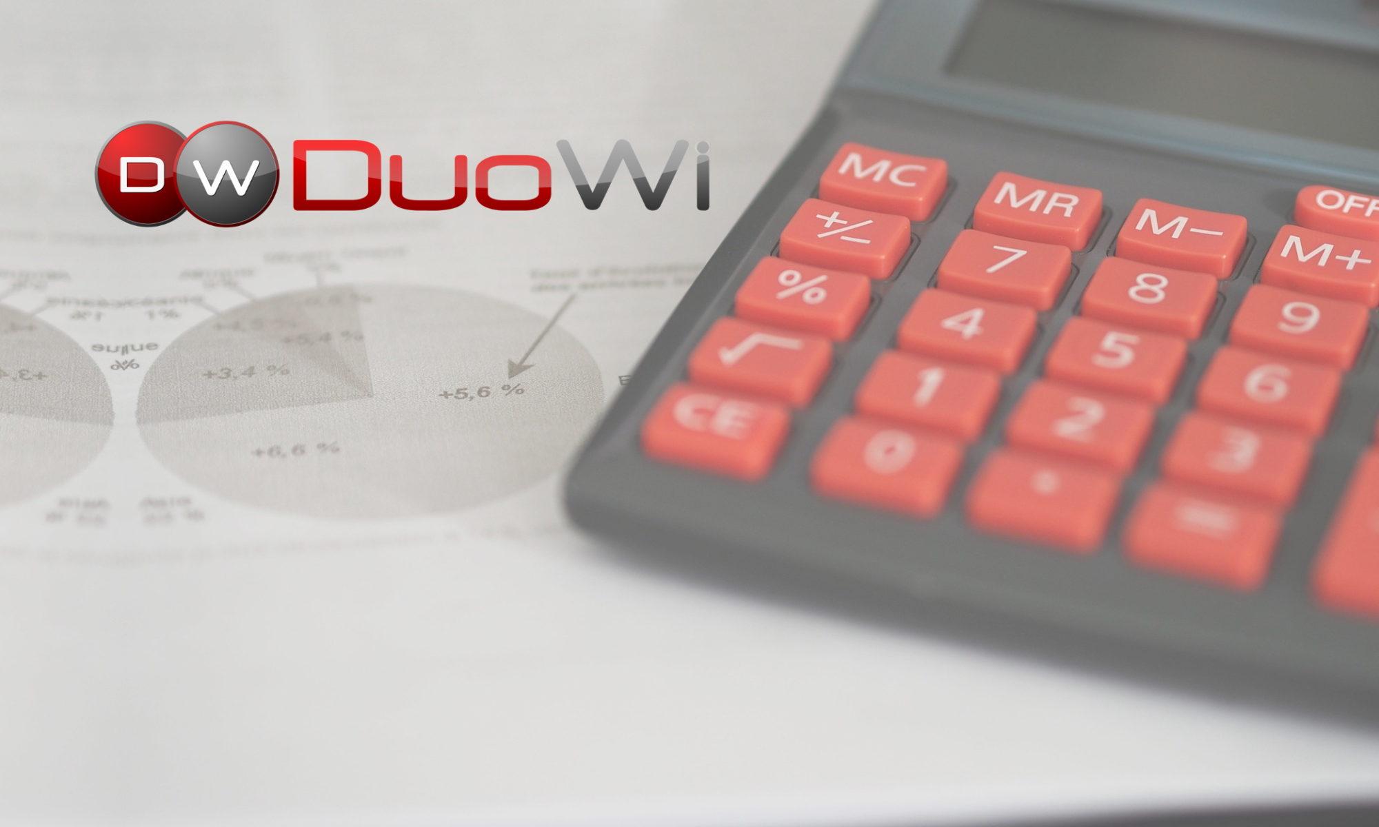 Biuro Rachunkowe Duowi